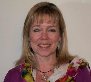 Debbie Beaumont Yoga Teacher in Beccles